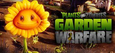 Plants vs Zombies Garden Warfare [Полный доступ]