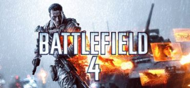 Battlefield 4 [Полный доступ]