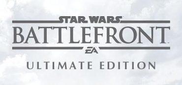 SW Battlefront Ultimate Edition [Полный доступ]