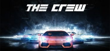 The Crew [Epic Games]