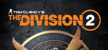 Tom Clancy's The Division 2 [Uplay]