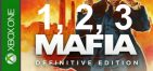 Mafia TRILOGY (1,2,3) Definitive Edition XBOX ONE