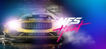 Need For Speed Heat [Полный доступ]