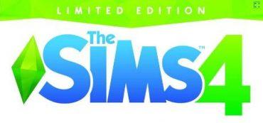 Sims 4 Limited Edition [Полный доступ]