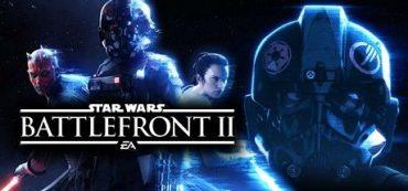 STAR WARS Battlefront II [Полный доступ]