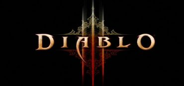Diablo 3 (Battle.net аккаунт)