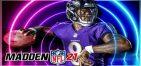 Madden NFL 21 [Origin]
