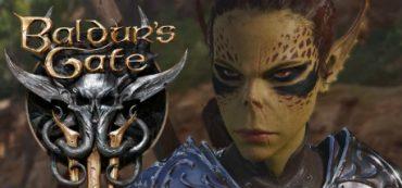 Baldurs Gate 3 [STEAM | Активация]