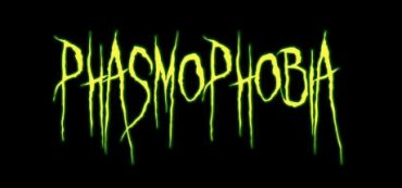 Phasmophobia [STEAM | Активация]