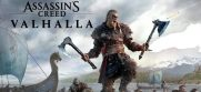 Assassin's Creed Valhalla [Ubisoft активация]