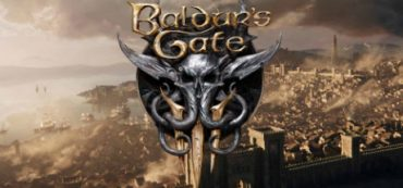 Baldur's Gate 3 [Steam аккаунт]
