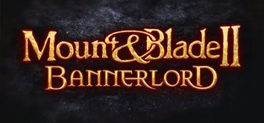 Mount & Blade II: Bannerlord [Steam аккаунт]