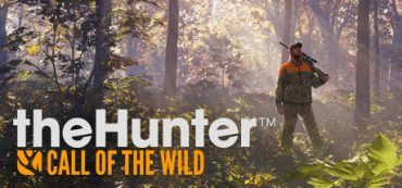 theHunter: Call of the Wild [STEAM активация]
