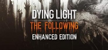 Dying Light Enhanced Edition [STEAM активация]