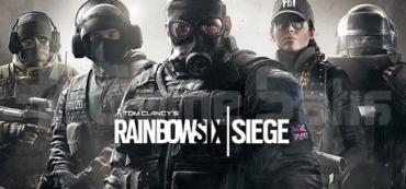 rainbow_six